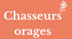 Chasseurs orages